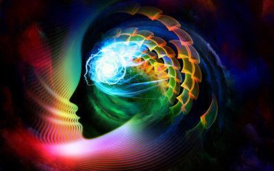 Non Duality : The Promised Land of Awakening (Part 2)