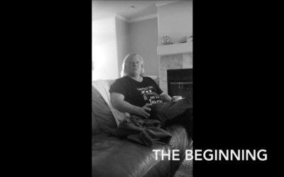 Awakened Stories 2: The Beginning