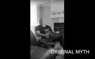 Awakened Stories 3: Original Myth